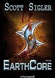 Scott Sigler: EarthCore