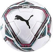 PUMA Teamfinal 21.1 Fifa Quality Pro Ball Football
