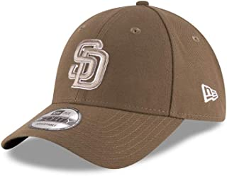 New Era San Diego Padres Youth MLB 9Forty The League Adjustable Hat