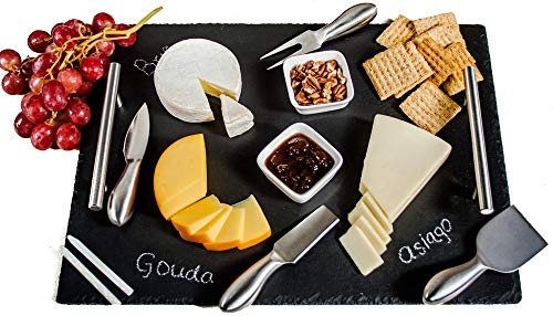 cheese board chalk - 1