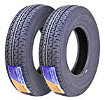 Grand Ride Tires ST 185/80R13 8PR