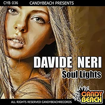 Soul Lights