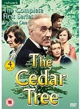 Best the cedar tree dvd Reviews