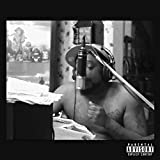 Set the Record Straight [Explicit]