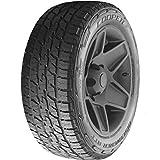 Neumático Cooper Discoverer att 245 60 R18 109H TL para 4x4