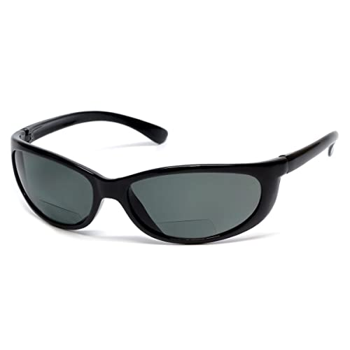 Reader Sunglasses: Amazon.com
