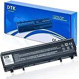 DTK Laptop Akku für Dell E5440 E5540 P N: VV0NF VVONF 0K8HC 0M7T5F 1N9C0 312-1351 3K7J7 451-BBID 451-BBIF 7W6K0 970V9 9TJ2J CXF66 F49WX FT6D9 M7T5F N5YH9 NVWGM TU211 VJXMC WGCW6 11.1V 58Wh