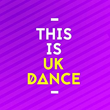 This Is Uk Dance