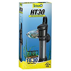 Tetra Submersible Heater