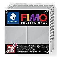 フィモ プロフェッショナル ポリマークレイ ドルフィングレイ 8004-80