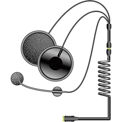 IMC Motorcom HS-G30 Headset