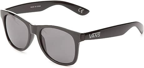 Vans Herren Spicoli 4 Shades Sonnenbrille