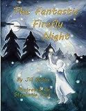 The Fantastic Firefly Night (English Edition)