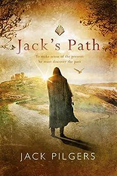 Jack's Path by [Jack Pilgers]