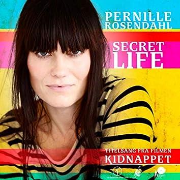 Secret Life (Fra Filmen Kidnappet)
