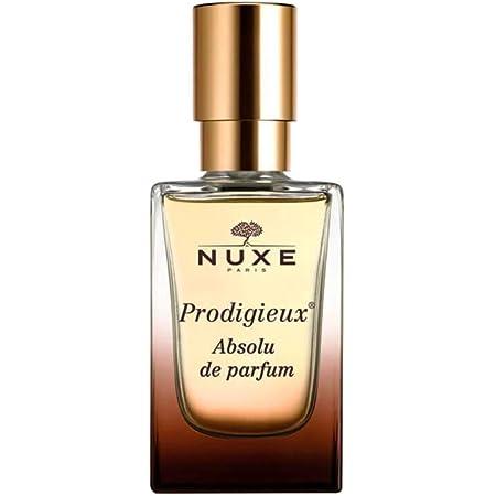 Nuxe Prodigieux Absolu Olio Parfum - 30 ml