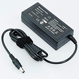 EliveBuyIND® Replacement Laptop Adapter for 65W TOSHIBA LAPTOP SATELLITE SERIES AC ADAPTER 19V 3.42A