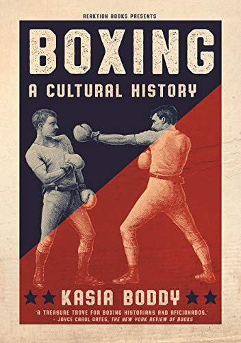 Boddy, K: Boxing