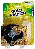 Kosmos 650032 - Goldrausch