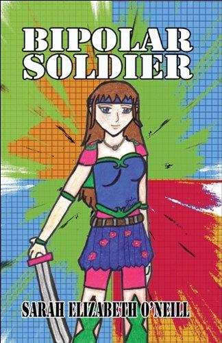 Bipolar Soldier