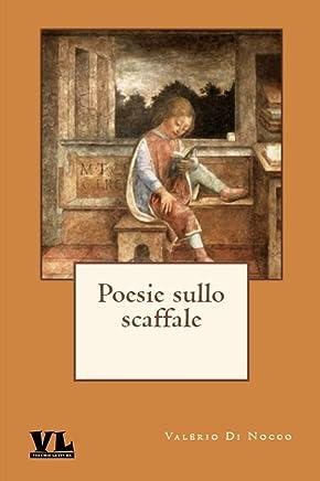 Poesie sullo scaffale