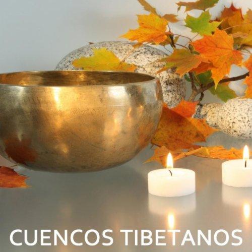 Cuencos De Cuarzo by Cuencos Tibetanos on Amazon Music ...