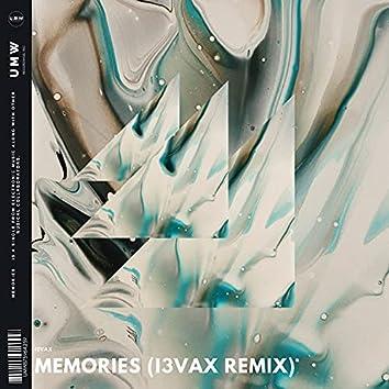 Memories (Remix)