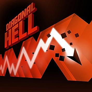 Diagonal Hell Original Soundtrack