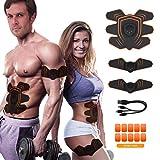 P&J Health Figur 8 Haltungskorrektur Schlüsselbeinstütze für den oberen Rücken und die...