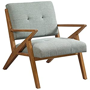 51xMyszO8UL._SS300_ Coastal Accent Chairs & Beach Accent Chairs