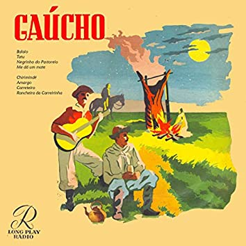 Gaúcho