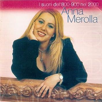 I suoni dell' 800-900 nel 2000 (Best Neapolitan Classical Songs)