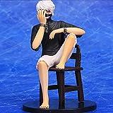 YXCC Estatua de Tokyo Ghoul La Estatua de Kaneki Ken de Primera generación...