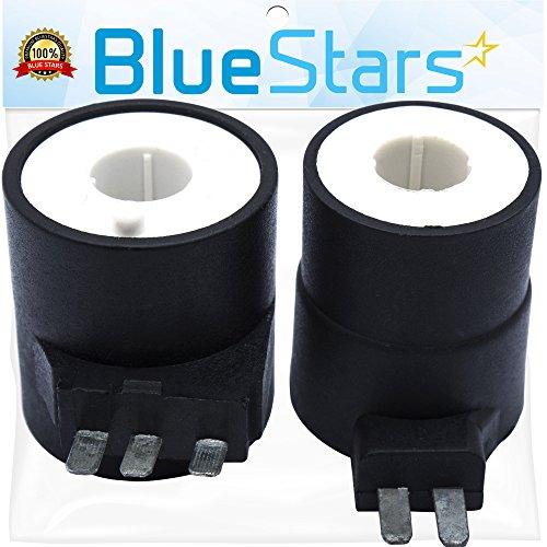 La mejor comparación de secadora whirlpool a gas Top 5. 2