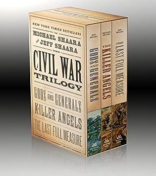 Best god of war trilogy Reviews