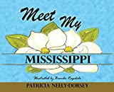 Meet My Mississippi: Expanded Edition