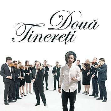 Doua Tinereti (feat. Orchestra Lautarii)