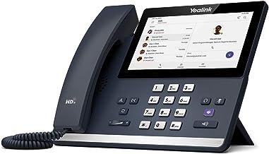 $241 » Yealink MP56 Teams Edition Desk Phone