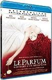 Le Parfum-Histoire d'un meurtrier [Blu-Ray]