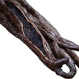 Vainas de vainilla (tahitiana), Producto de calidad...