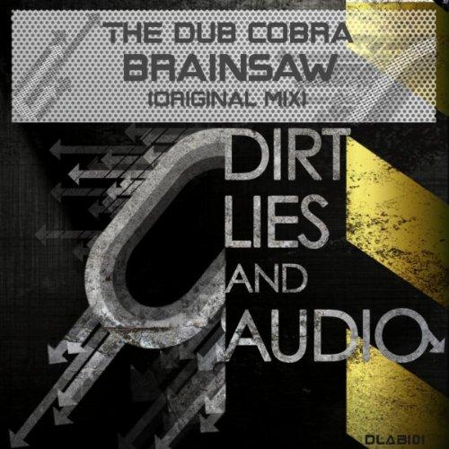 Brainsaw (Original Mix) [Explicit]