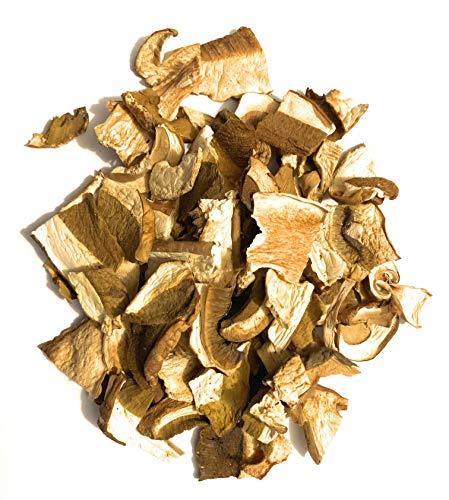 Getrocknete Steinpilze, Top Aroma (250 g)