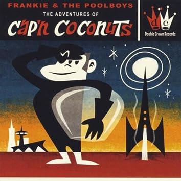 The Adventures of Cap'n Coconuts