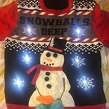 The Worst Christmas Present