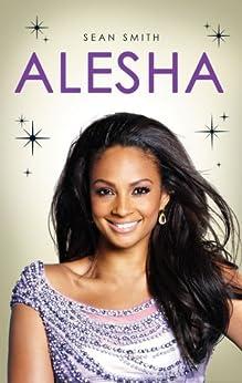 Alesha by [Sean Smith]
