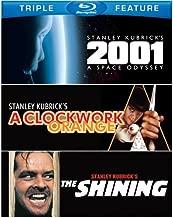 Best stanley kubrick 4k movies Reviews