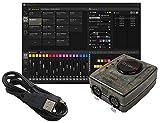 Immagine 1 1536 channel dmx controller gamma
