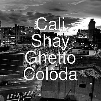 Ghetto Coloda