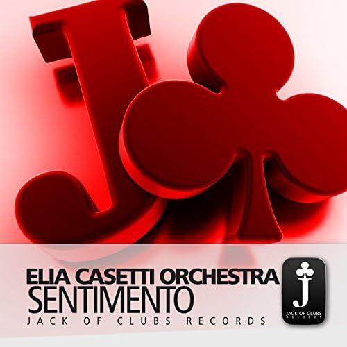 Elia Casetti Orchestra