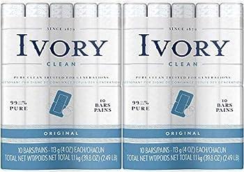 Best ivory handsoap Reviews